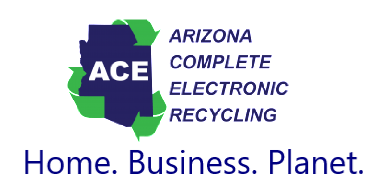 www.aceewaste.com - 623.907 - Electronic Recycling, Repair and IT Services
